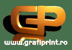 Grafi Print | Tiparire materiale Publicitare