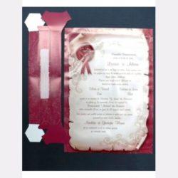 invitatii-nunta-emma-001