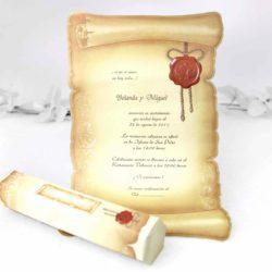 invitatii-nunta-emma-002