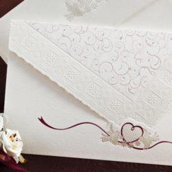 invitatii-nunta-emma-004