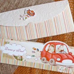 invitatii-nunta-emma-006