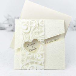 invitatii-nunta-emma-008