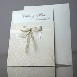 invitatii-nunta-emma-009