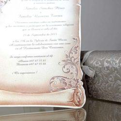 invitatii-nunta-emma-011