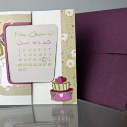 invitatii-nunta-emma-012