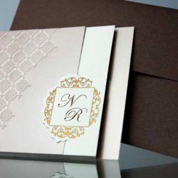 invitatii-nunta-emma-013