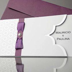 invitatii-nunta-emma-014