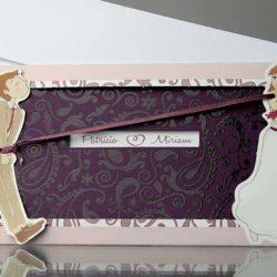 invitatii-nunta-emma-017