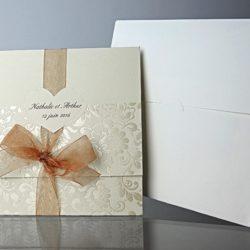 invitatii-nunta-emma-018