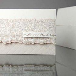 invitatii-nunta-emma-019