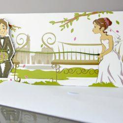 invitatii-nunta-emma-020