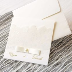 invitatii-nunta-emma-022
