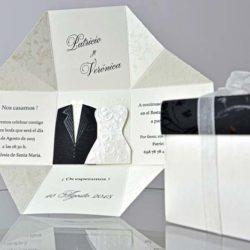 invitatii-nunta-emma-025