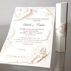 invitatii-nunta-emma-026