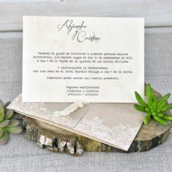 invitatii-nunta-emma-029