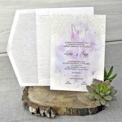 invitatii-nunta-emma-031