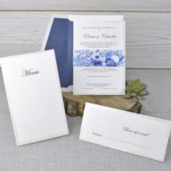 invitatii-nunta-emma-032