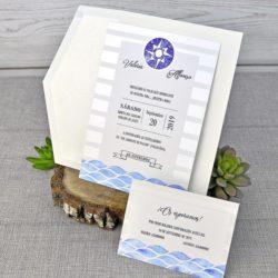 invitatii-nunta-emma-033