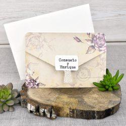 invitatii-nunta-emma-041