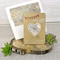 invitatii-nunta-emma-043