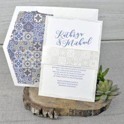 invitatii-nunta-emma-045