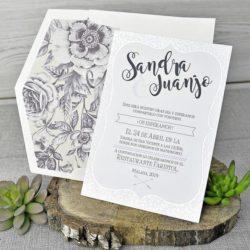 invitatii-nunta-emma-046