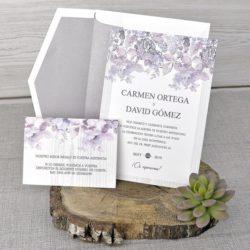 invitatii-nunta-emma-048