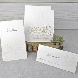 invitatii-nunta-emma-049