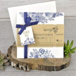 invitatii-nunta-emma-052