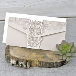 invitatii-nunta-emma-055