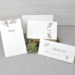invitatii-nunta-emma-056