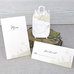 invitatii-nunta-emma-059