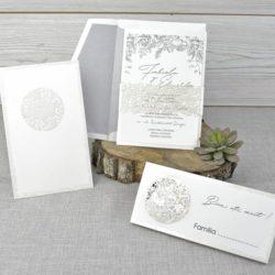invitatii-nunta-emma-062