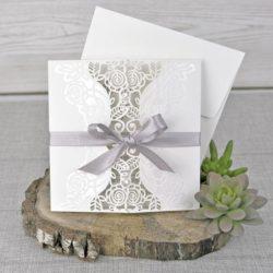 invitatii-nunta-emma-065