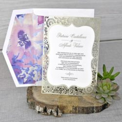 invitatii-nunta-emma-066
