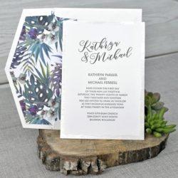 invitatii-nunta-emma-068