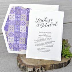 invitatii-nunta-emma-070