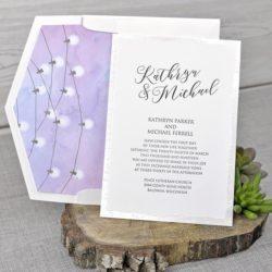 invitatii-nunta-emma-071