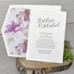 invitatii-nunta-emma-072