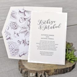 invitatii-nunta-emma-073