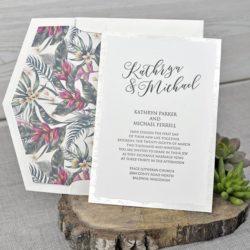 invitatii-nunta-emma-074
