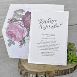 invitatii-nunta-emma-076