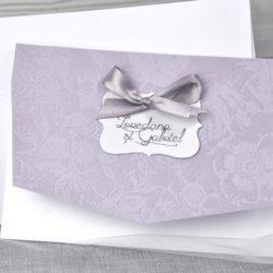invitatii-nunta-emma-078