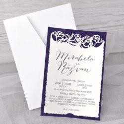 invitatii-nunta-emma-081